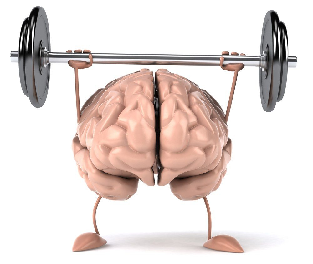 allenare la memoria