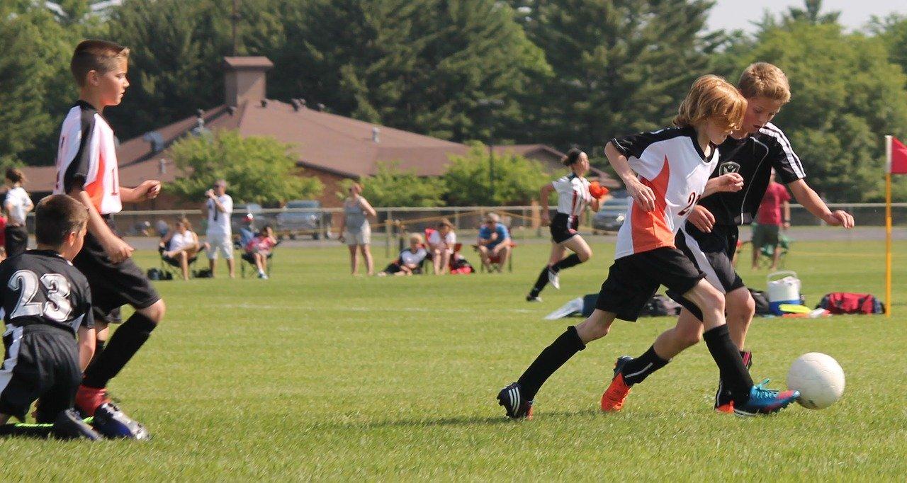 sport al recupero anni scolastici